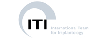 ITI_Society