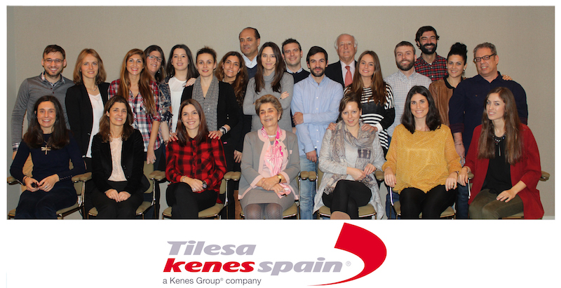 Kenes Spain updated picture_resize