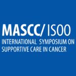 MASCC_2014