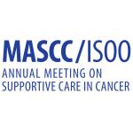 MASCC_2015