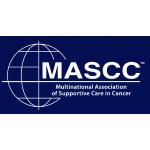 MASCC_2016