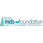 MDS_2015