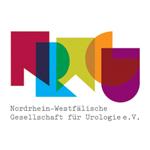 NRWGU_2015
