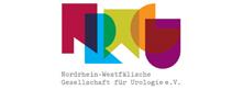 NRWGU_Society