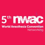 NWAC_2014