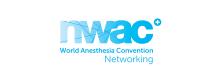 NWAC_Society