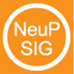 NeuPSIG_2015
