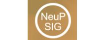 NeuPSIG_Society