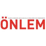 ONLEM_2014