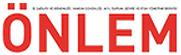 ONLEM_logo