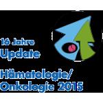 Onkologie_20151