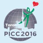 PICC 2016