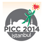 PICC_2014