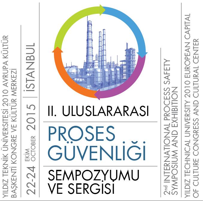 PSM2015_logo