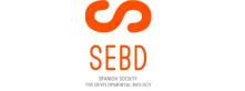 SEBD_Society