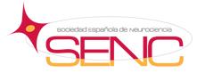SENC_Society