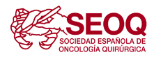 SEOQ_Society