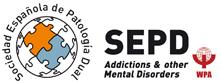 SEPD_Society