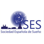 SES_2014