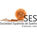 SES_2015
