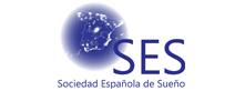 SES_Society
