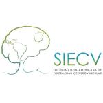 SIECV