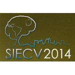 SIECV_2014