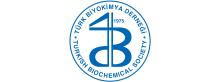 TBS_Society