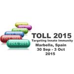 TOLL_2015