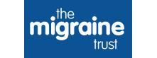 The Migraine Trust_Society