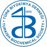 UBK_2015