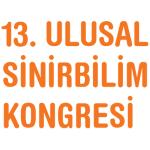 USK_2015