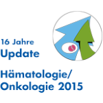 Update_Hämatologie_Onkologie_2015