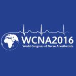 WCNA 2016 event logo