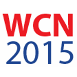 WCN_2015