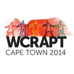WCRAPT_2014
