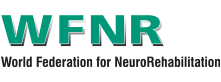 WFNR society logo