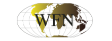 WFN_Society