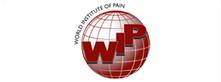 WIP_Society