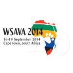 WSAVA_2014