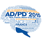 adpd2015