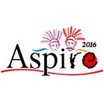 ASPIRE_2016