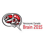brain2015