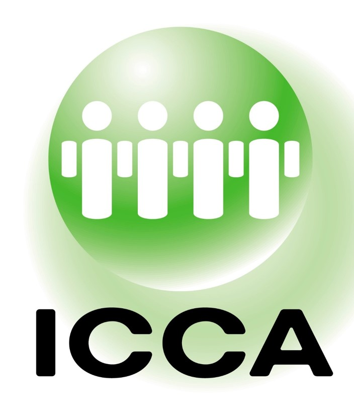 icca centered logo