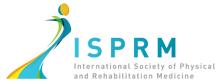 isprmSociety