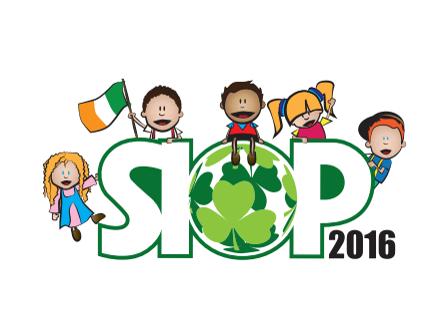 siop2016 logo