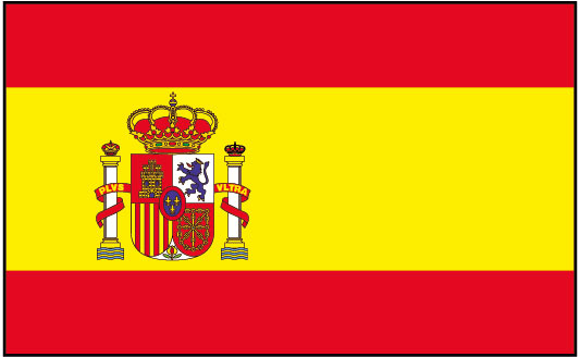 http://kenes-group.com/wp-content/uploads/2015/01/spain-state-flag-210-p.jpg?682
