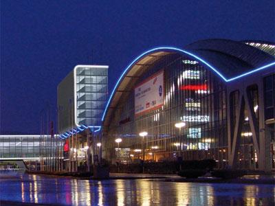 Xirrus_-_Amsterdam_RAI_convention_centre