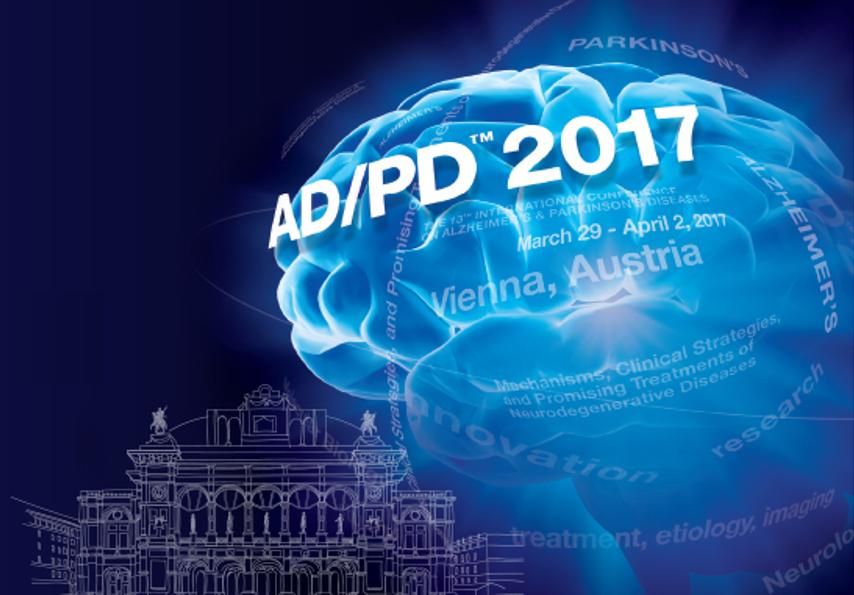 adpd 2017