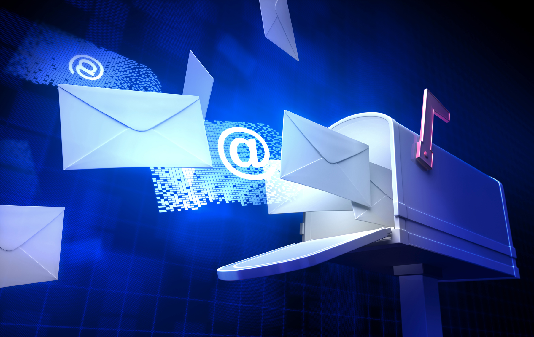 cold-email-marketing-tips